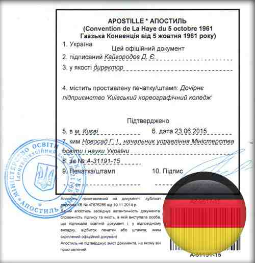 Сколько стоит сделать сайт в германии создание корпоративных сайтов, порталов и систем
