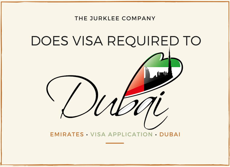 Do Ukrainians need visa in Dubai