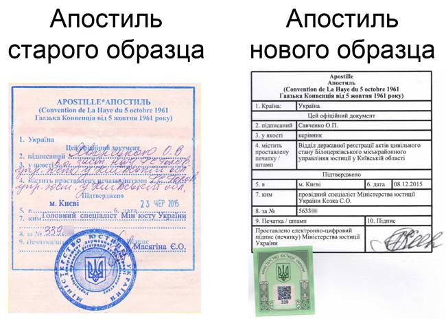 where can i get a document apostille