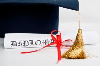 Перевод диплома Заказать перевод и нотариальное заверение диплома Перевод диплома Киев Украина Бюро переводов jur klee